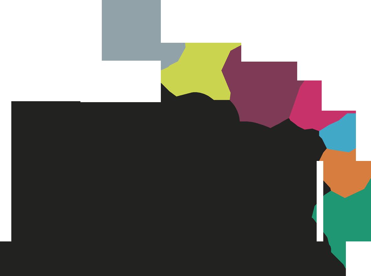 CLIC de Billom