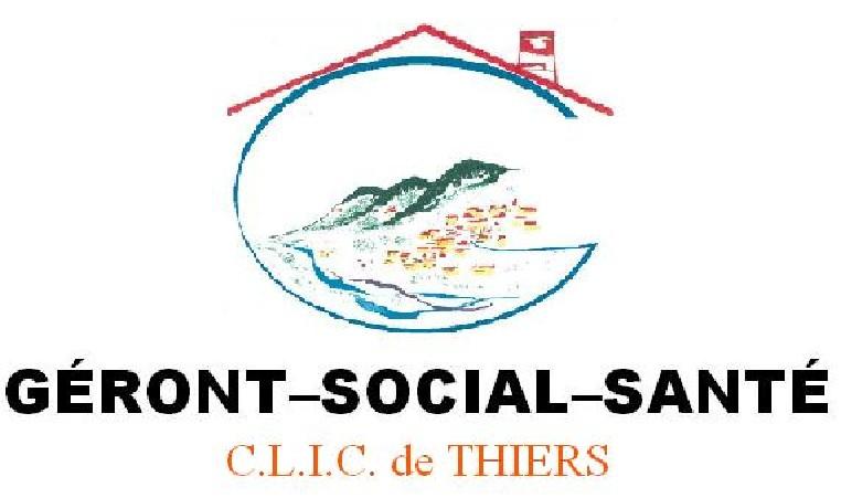 CLIC de Thiers